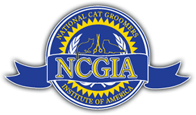 NCGIA Cat Groomers Institute
